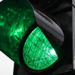 Giving the Green Light for Ambulances
